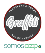 Graffiti Transfers & Tours