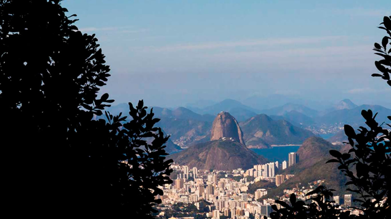 tijuca-forest-view-06