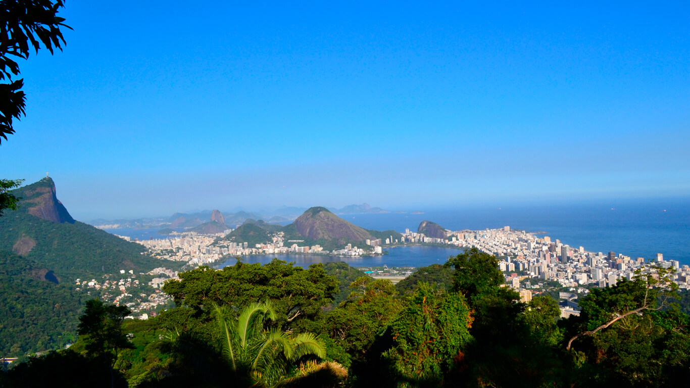 tijuca-forest-view-08