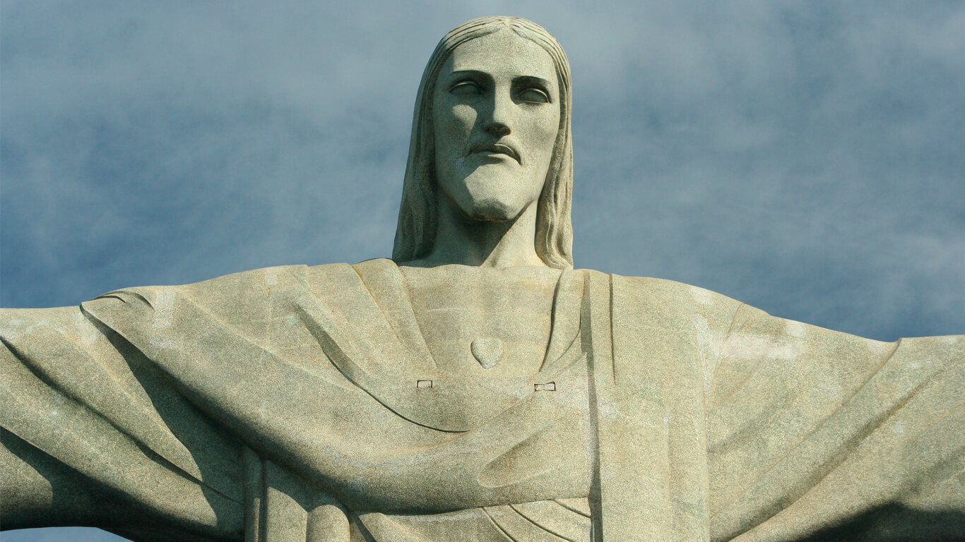 christ-the-redeemer-02