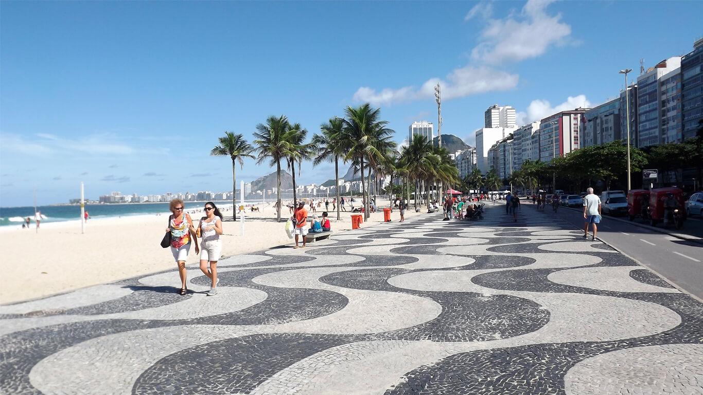 copacabana-01