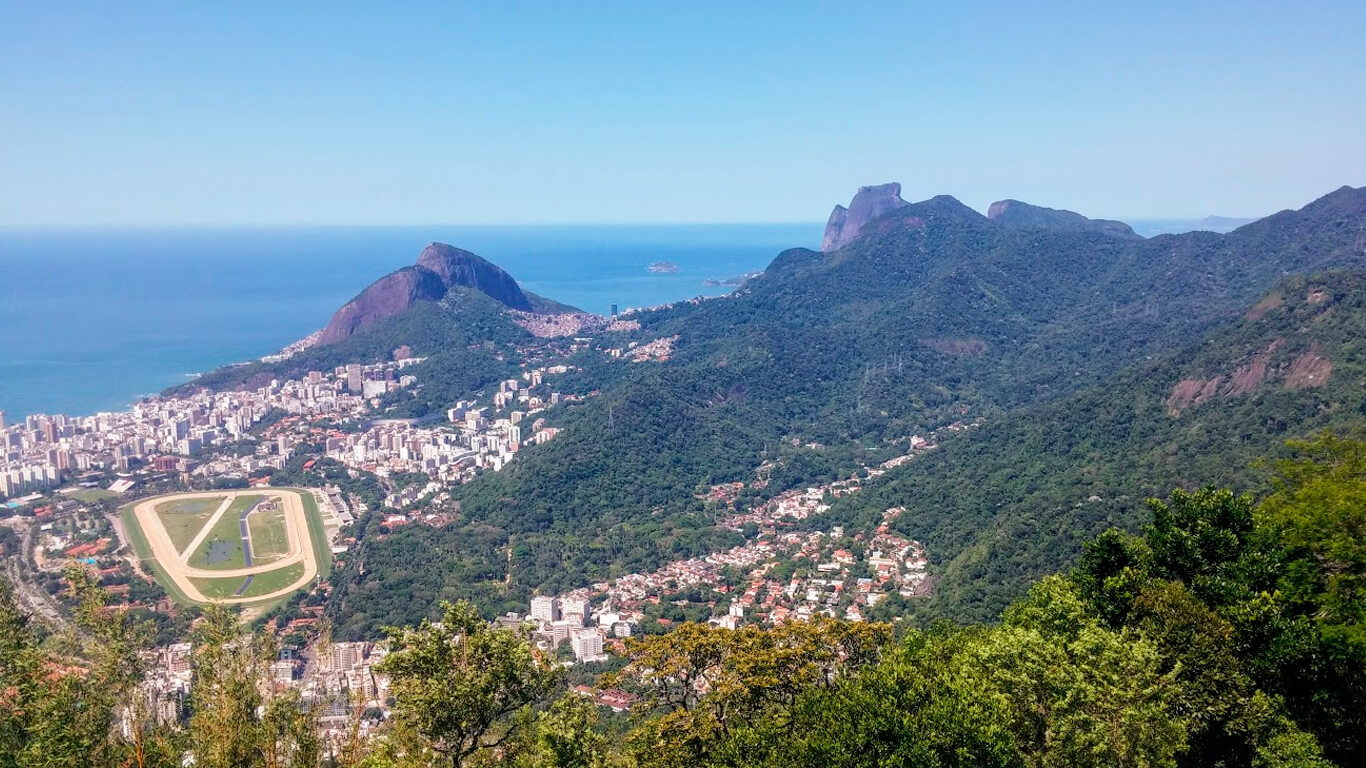 tijuca-forest-view-01