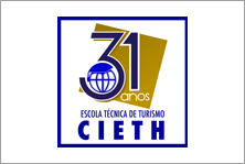 perceiro-cieth