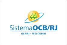 perceiro-ocb