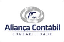 Logo-Alianca-Contabil