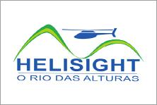parceiro-heli-sight