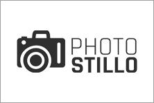 Logo-photo-studio
